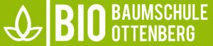 Biobaumschule Ottenberg