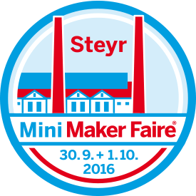 icon_steyr-275