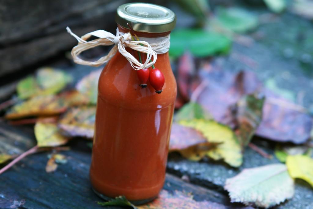 hagebutten_ketchup